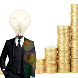 thumbnail: A few good alternatives to a pay raise