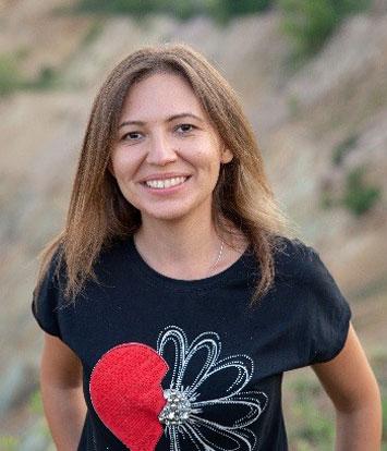 Miroslava-Angelova